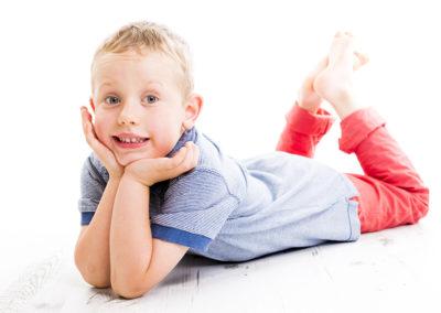 fotografia-dziecieca-i-rodzinna-w-toruniu060
