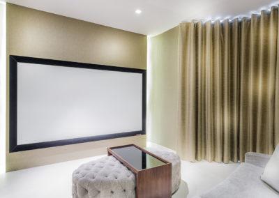 kino-w-pokoju