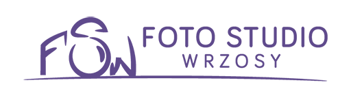 Foto Studio Wrzosy