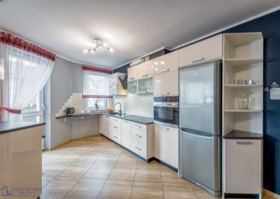 salon-kuchnia1